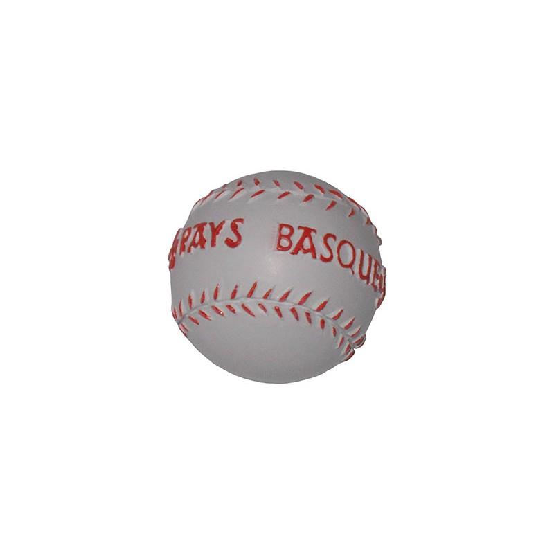 Magnet pelote basque